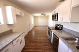 3539 Holly Street - Photo 13