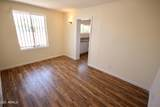 3539 Holly Street - Photo 15