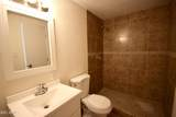 3539 Holly Street - Photo 16