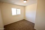 3539 Holly Street - Photo 21