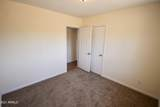 3539 Holly Street - Photo 24