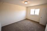 3539 Holly Street - Photo 25