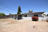 3539 Holly Street - Photo 28