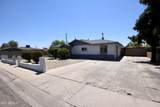 3539 Holly Street - Photo 5