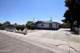 3539 Holly Street - Photo 6