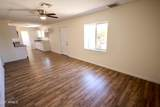 3539 Holly Street - Photo 8