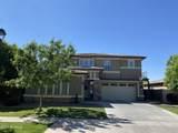 3851 Palo Verde Street - Photo 1