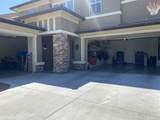 3851 Palo Verde Street - Photo 30