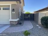 3851 Palo Verde Street - Photo 31