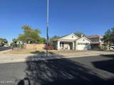 1305 119TH Drive - Photo 3