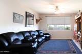 1490 Redwood Drive - Photo 15