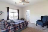 1490 Redwood Drive - Photo 29