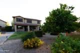 1490 Redwood Drive - Photo 45