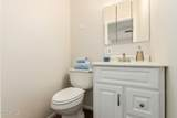 10903 Oakmont Drive - Photo 11