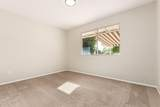 10903 Oakmont Drive - Photo 12