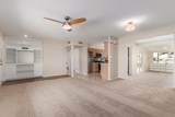 10903 Oakmont Drive - Photo 4