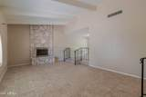 9047 Arroya Vista Drive - Photo 17