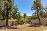 9047 Arroya Vista Drive - Photo 28