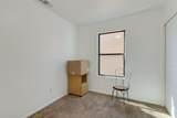 4854 4TH Avenue - Photo 26