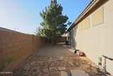 10751 Chino Drive - Photo 39