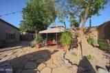 10751 Chino Drive - Photo 44
