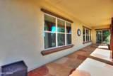 4607 Arbor Way - Photo 45