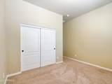 4621 Amethyst Drive - Photo 40