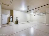 4621 Amethyst Drive - Photo 50
