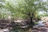 4621 Amethyst Drive - Photo 75