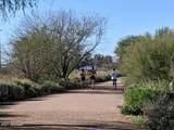 4621 Amethyst Drive - Photo 78
