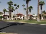 465 Cercado Lane - Photo 76