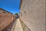 221 123RD Drive - Photo 45