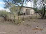 47245 Forman Ranch Rd - Photo 1