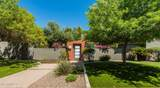 5625 7TH Avenue - Photo 4