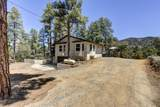 1337 Oak Knoll Drive - Photo 1