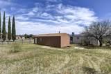 17101 Meadow Lane - Photo 13