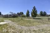 17101 Meadow Lane - Photo 14