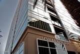 1 Lexington Avenue - Photo 1
