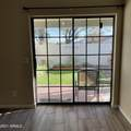 1500 Sunview Parkway - Photo 14