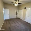 1500 Sunview Parkway - Photo 16