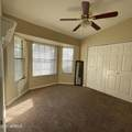 1500 Sunview Parkway - Photo 19