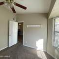 1500 Sunview Parkway - Photo 20