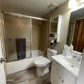 1500 Sunview Parkway - Photo 21