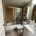 1500 Sunview Parkway - Photo 22
