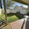 1500 Sunview Parkway - Photo 26