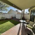 1500 Sunview Parkway - Photo 27