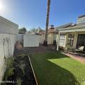 1500 Sunview Parkway - Photo 30