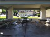 1500 Sunview Parkway - Photo 37