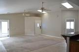 16719 Ashbrook Drive - Photo 8