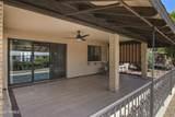 11025 Waikiki Drive - Photo 60